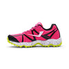 RATTLER 2.1 Women Court Shoes Advance Level Shocking Pink Color