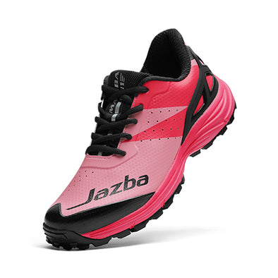 MAMBA ONE Women Court Shoes Virtual Pink Color