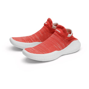 Mijaz Women Shoes - Watermelon