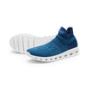 Qaasid Men Shoes - Blue