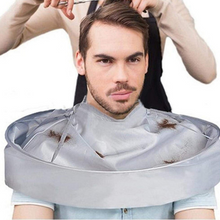 Load image into Gallery viewer, Kleingo T-Outliner Slicked Back Cordless Trimmer Hair Clipper Machine