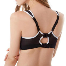 Load image into Gallery viewer, Shockproof Quick Drying Seamless Sports Bra