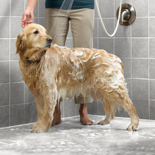 Load image into Gallery viewer, 3-Way Pet Shower Sprayer