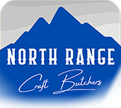 North Range Craft Butchers