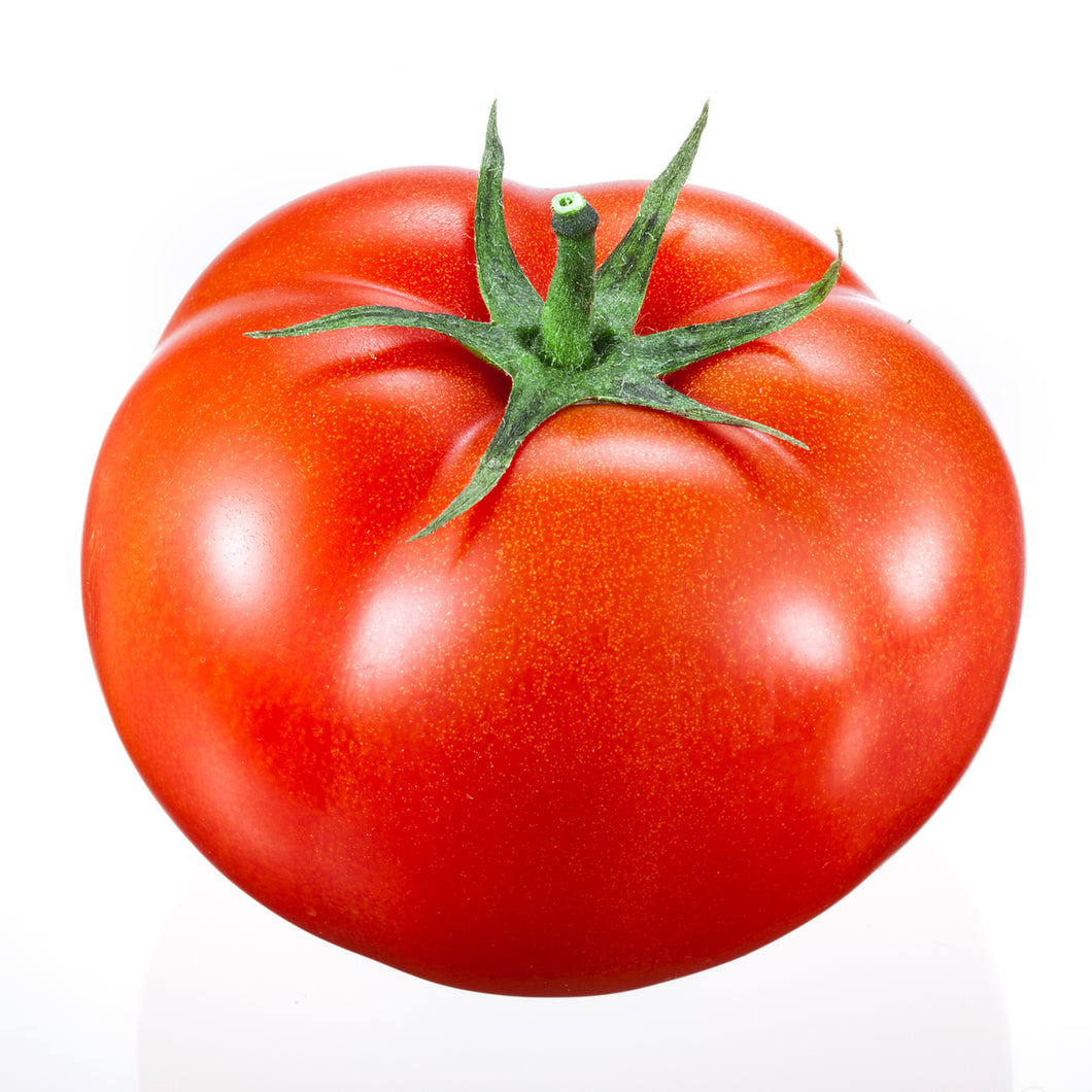 Tomatoes - Big Boy