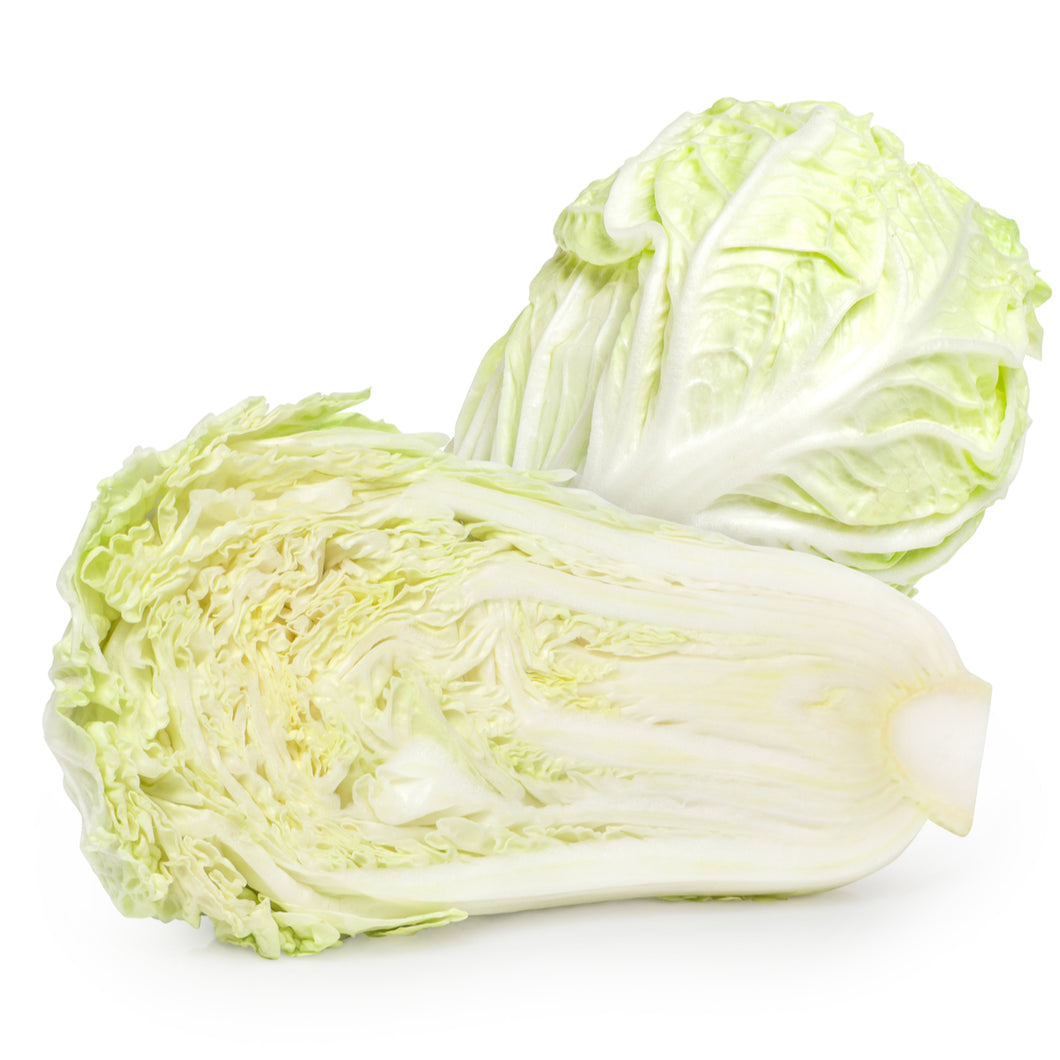Cabbage (Chinese Gourmet)