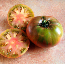 Load image into Gallery viewer, Heirloom Tomato Plants (different varieties)