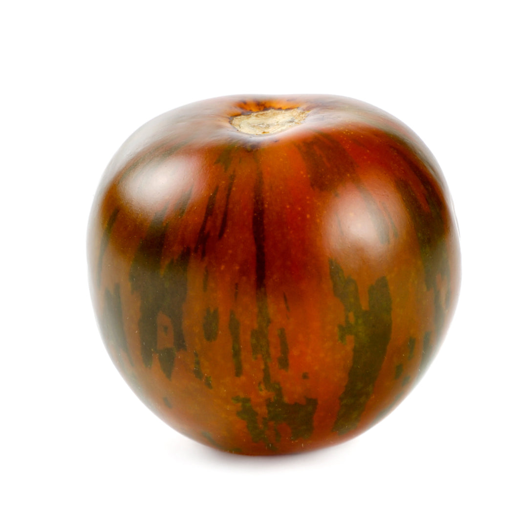 Artisan Tomato - Purple Bumble Bee