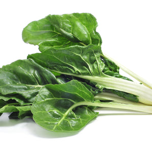 Seeds - Swiss Chard