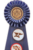 Badge Ribbon
