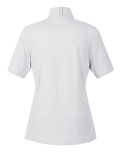 Load image into Gallery viewer, Kerrits Ice Fil Short Sleeve Shirt - Womens