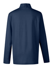 Load image into Gallery viewer, Kerrits Ice Fil Long Sleeve Shirt - Kids