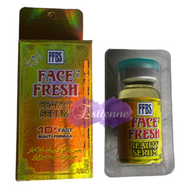 Face Fresh Glutathione Beauty Serum