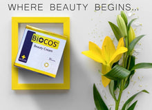 Load image into Gallery viewer, Biocos Beauty Cream
