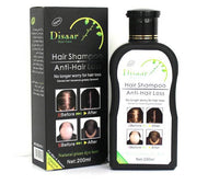 Disaar Anti Hair Loss Shampoo