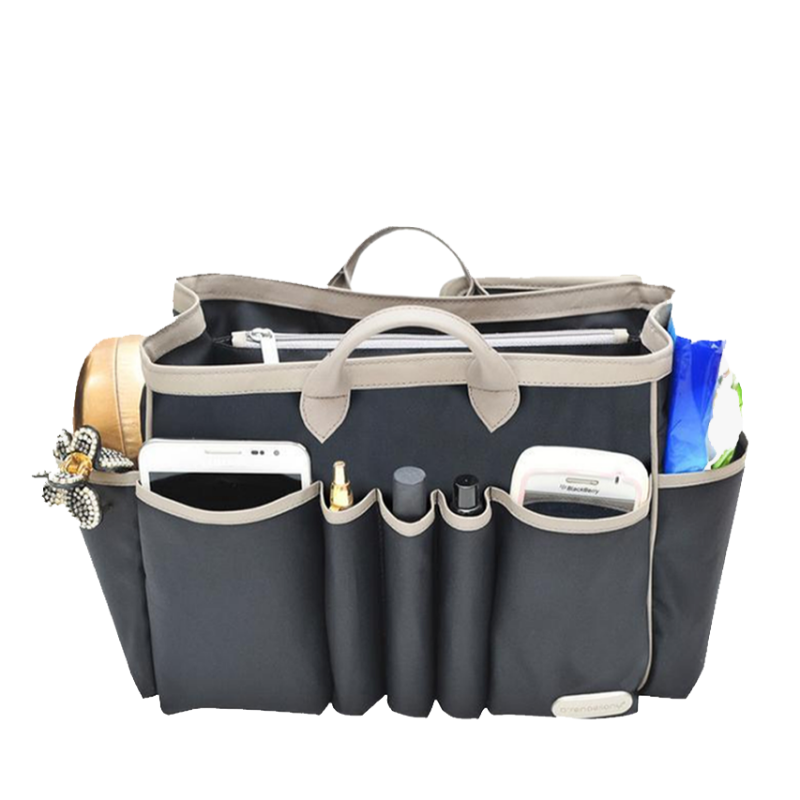 Original Purse Organizer