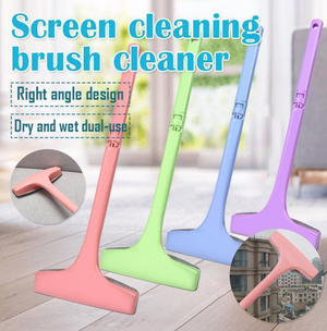 Screen Cleaning Brush Cleaner