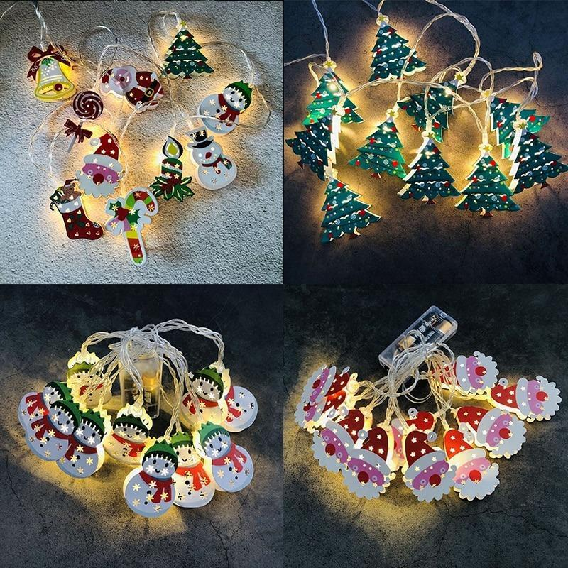 Holiday Ornament Decoration