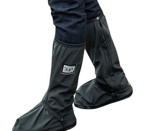 Waterproof Boot Covers