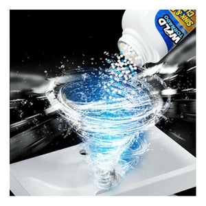 Ultimate Sink & Drain Cleaner