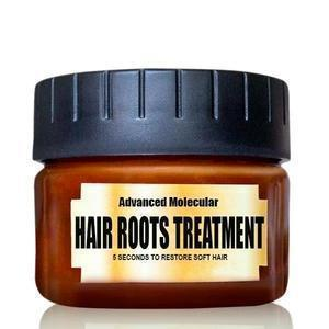 Instant Hair Root Repair