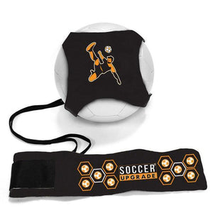 Upgrade Soccer Trainer