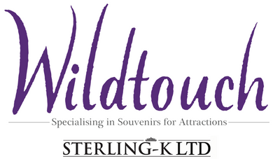 Wildtouch