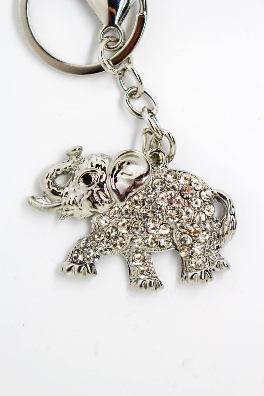 Wildlife Keyring Stand - Wildtouch - Wildtouch
