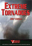 TornadoVideos.net 2007 Highlights DVD