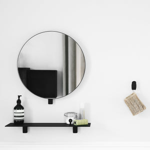 Kollage mirror