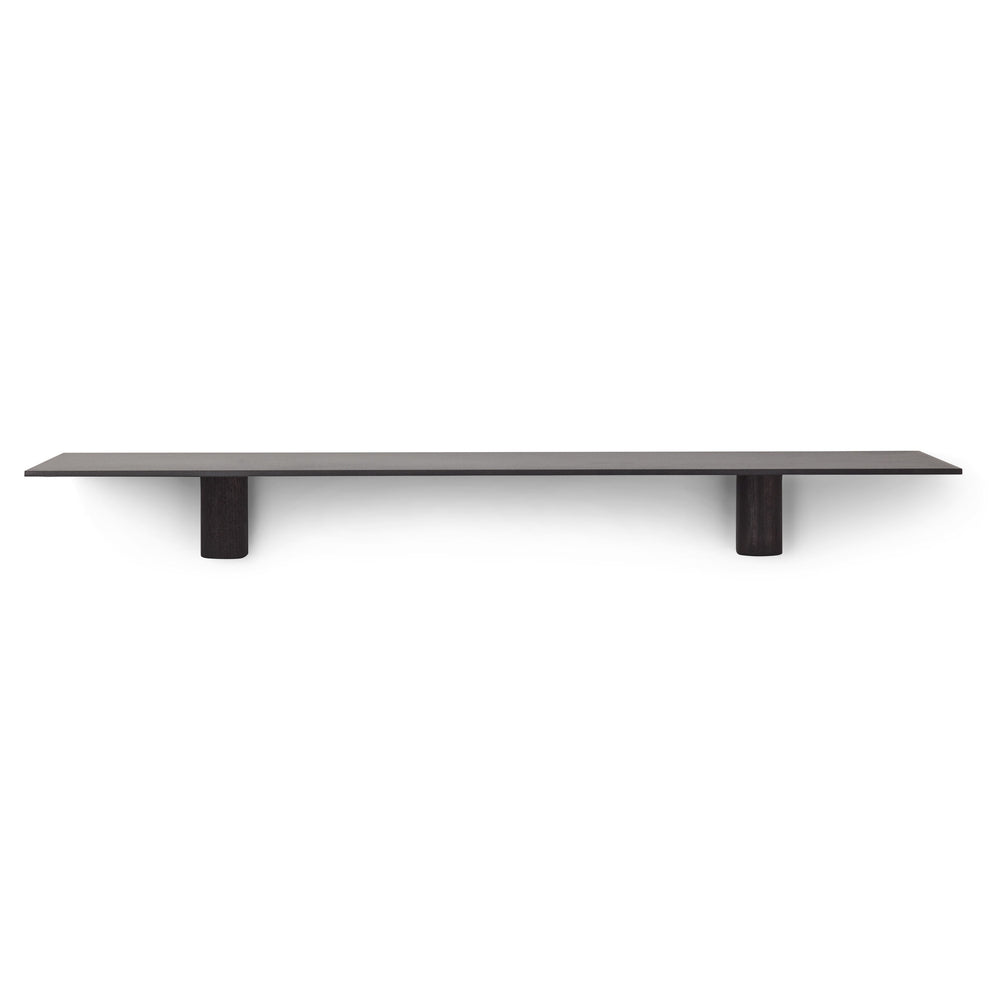 Kollage shelf