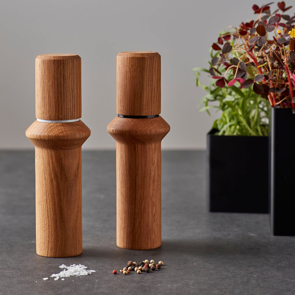 Kvern salt/pepper grinder