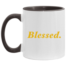 Load image into Gallery viewer, Blessed Period Mug