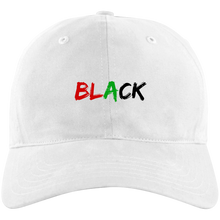 Load image into Gallery viewer, Black Cap