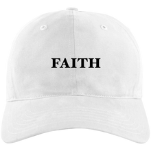 Load image into Gallery viewer, Faith Cap
