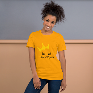 Black Queen T-Shirt