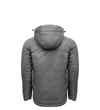 Load image into Gallery viewer, UNOO WYNE MEN'S HEATED JACKET
