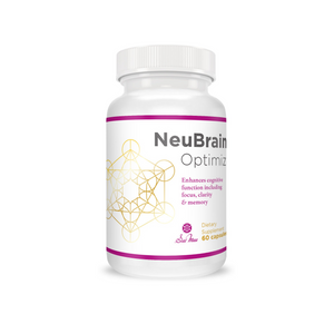 NeuBrain Optimize