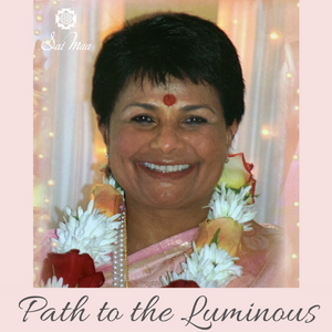 The Path to the Luminous