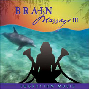 Brain Massage III