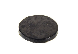 Sai Maa Shungite Cell Phone / Laptop Disc