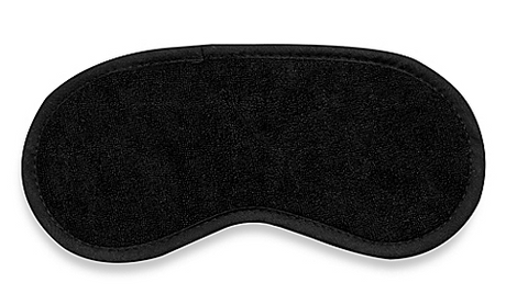 Sai Maa Shungite Eye Mask
