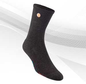 Voxx Stasis Wellness Socks