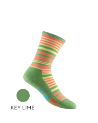 Voxx Stasis Wellness Socks (Colors)
