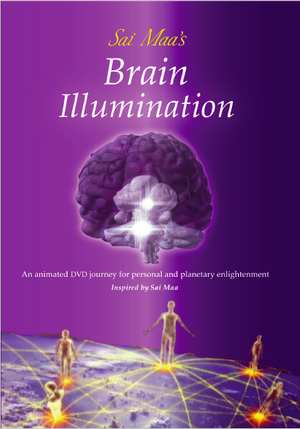 Brain Illumination