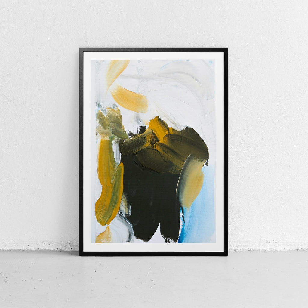 Astra Print #1 - Decor Haus Store Wall Art and Limited Edition Prints
