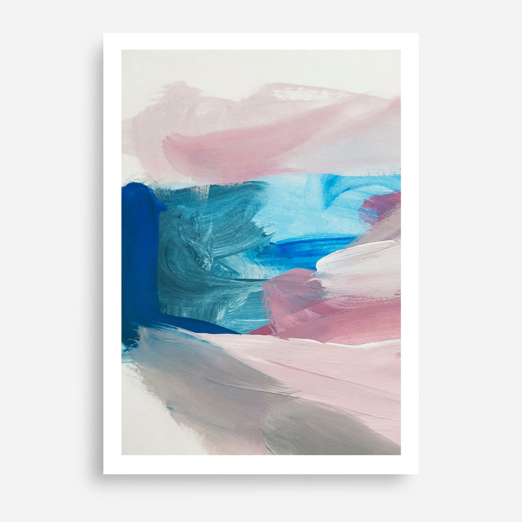 Astra Print #3 - Decor Haus Store Wall Art and Limited Edition Prints