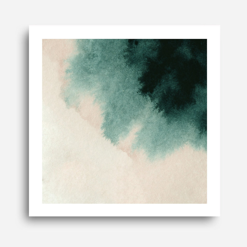 Bleed - Square - Decor Haus Store Wall Art and Limited Edition Prints