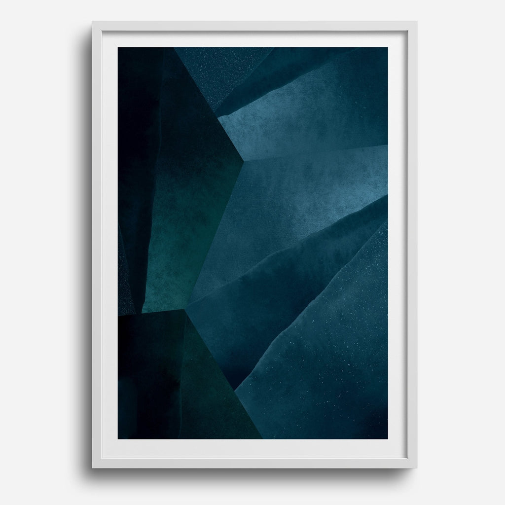 Dreams #1 - Decor Haus Store Wall Art and Limited Edition Prints