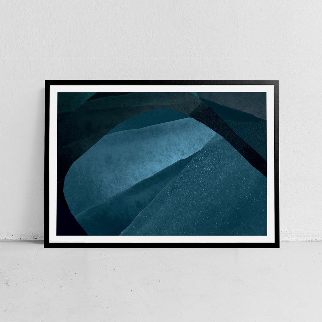 Dreams #3 - Decor Haus Store Wall Art and Limited Edition Prints
